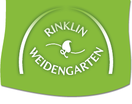 Rinklin Weidengarten Ahnatal - Restaurant Catering Eventlocation